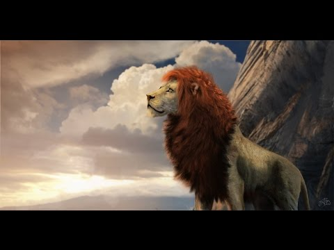 lion king online subtitrat # 43