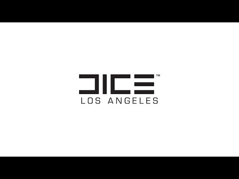 Create Your Career at DICE LA