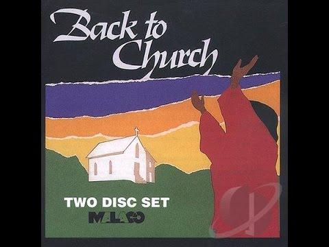 Florida Mass Choir Jesus Is Mine