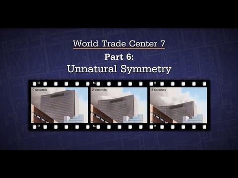 7  WTC7 Part 6   Unnatural Symmetry - ESO - Experts Speak Out
