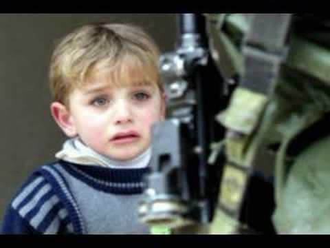 موال يا ستي ميس شلش فلسطين القدس