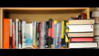 Деловая библиотека. Гении и аутсайдеры