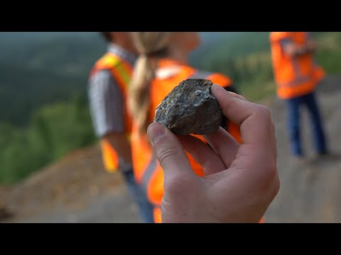 Small Cap Opportunity: Golden Predator | Mining | Reopening of a Fully Licensed Gold Mine