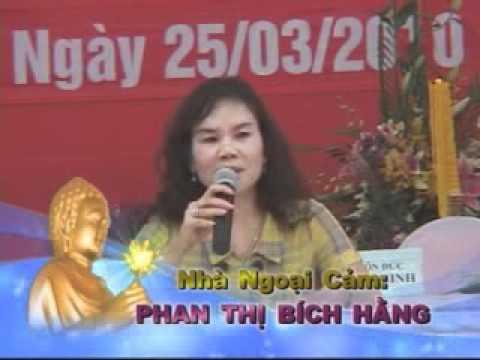 Phan thi bich hang Tai Chua Nam Thien 01.flv