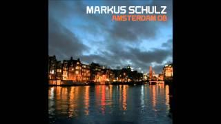 Markus Schulz - Amsterdam '08 part 1