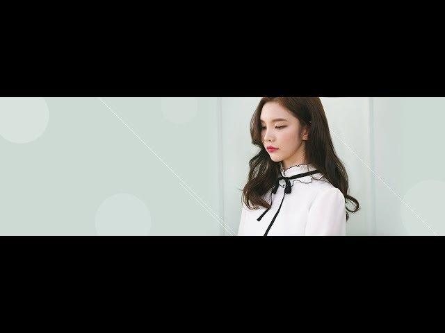 인아(IN.A) - 레인보우(RAINBOW) M/V