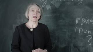 «Русский по-взрослому» с Анной Валл. Урок 11. Ударения