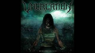 Watch Uncreation Uncreation video