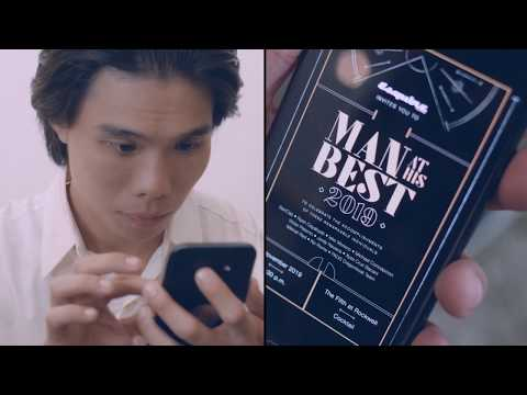 a-man's-guide-to-getting-ready-for-a-formal-event-|-esquire-philippines