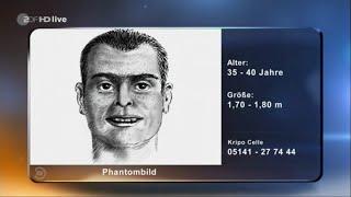 Aktenzeichen XY ungelöst ZDF 08 06 2016 in einem Stück