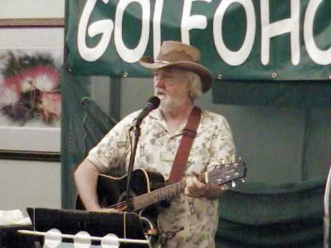 Senior Moments by Golf Brooks - Call 352-391-0626 For Bookings & CD Sales!