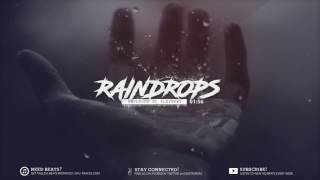 Sad Trap Beat   Emotional Rap Instrumental 2017 (prod. ALXVNDR1)
