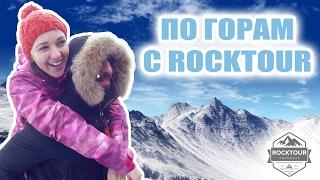 видео База отдыха Зимняя Сказка: информация, фото.