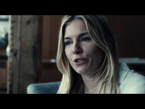 The Private Life of a Modern Woman  - New clip (1/2) official from Venice