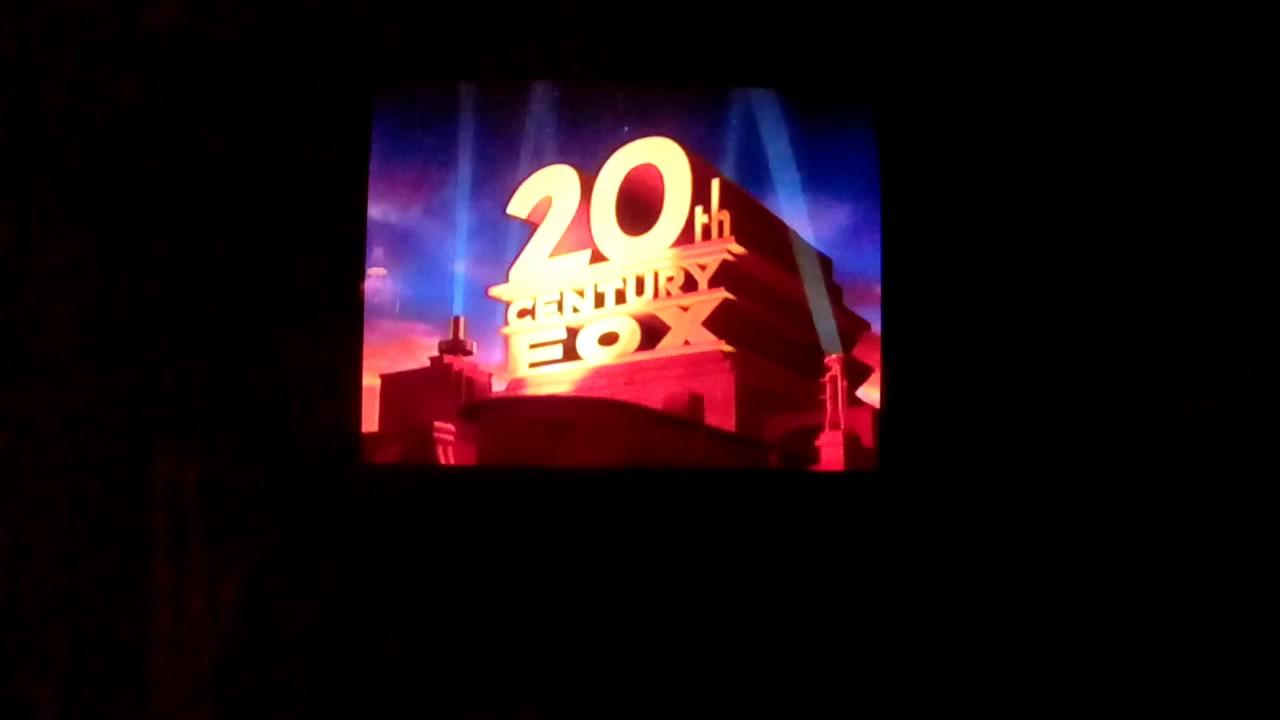 mighty morphin power rangers the movie dvd wwwpixshark
