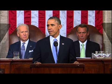 Obama: Troops may remain in Afghanistan beyond war