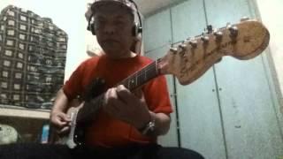 Video Gitar 60an - A ramlie ingat padaku 17-11-15 download MP3, 3GP, MP4, WEBM, AVI, FLV Juni 2018