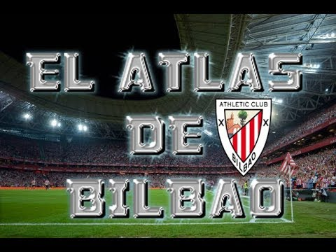 Promo Athletic Club Bilbao 3 2 Apoel Nicosia Europa League HD