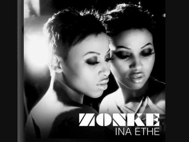 Zonke - Viva
