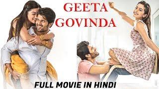 Geeta Govinda (Geetha Govindam) New Hindi Dubbed Movie | Confirm Release Date | Vijay Deverakonda