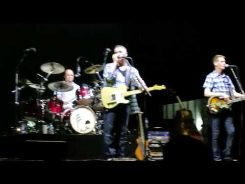 Barenaked Ladies - Factually Accurate Banter & Big Bang Theory Theme - Chicago, IL - 2013-07-09
