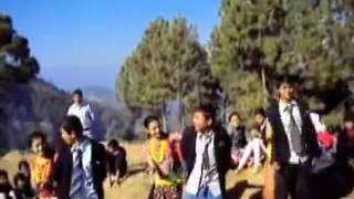Nepal Christian song
