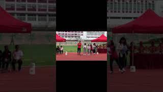 Publication Date: 2019-09-16 | Video Title: 【陳偉豪。講講講。保良局陳守仁小學陸運會分享】