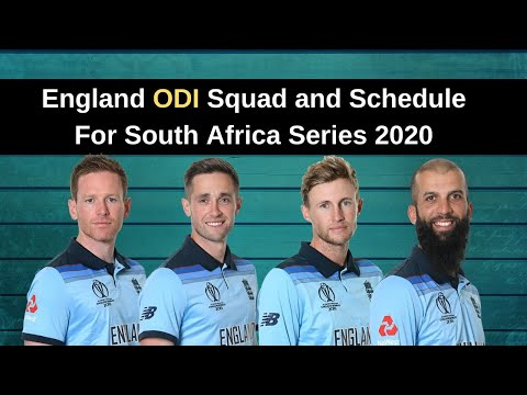 england-odi-squad-and-schedule-for-south-africa-series-2020