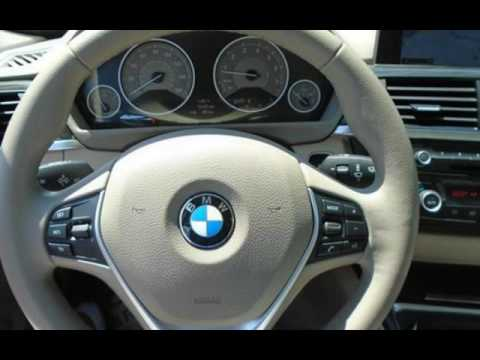 2013 BMW 335i xDrive 6 Speed Manual for sale in Lakewood, NJ