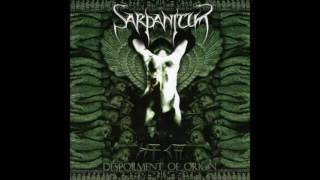 Watch Sarpanitum Despoilment Of Origin video