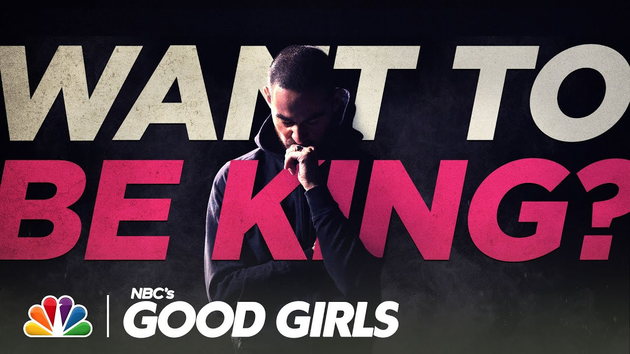 What Happened to Rio On 'Good Girls'? (Season 3 Episode 1 Recap)