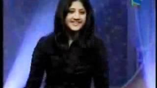 Anmol Malik   Chhoti hai umar