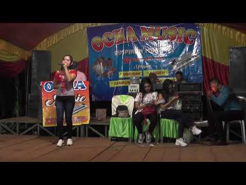 CAPING GUNUNG caping Versi orgen tunggal Lampung Timur dangdut koplo remix campursari tarling musik