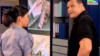 Raaz Ungli Ka - Episode 908 - 19th Jaunary 2013