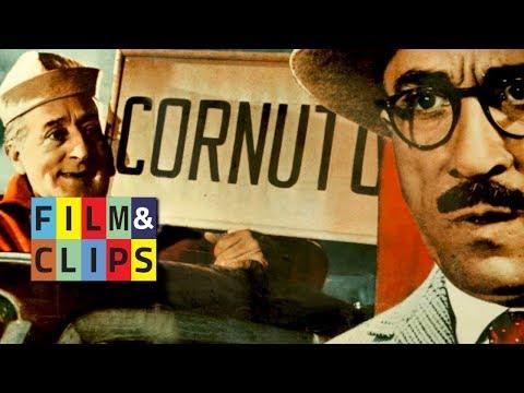 Totò, Peppino e le Fanatiche - Film Completo by Film&Clips
