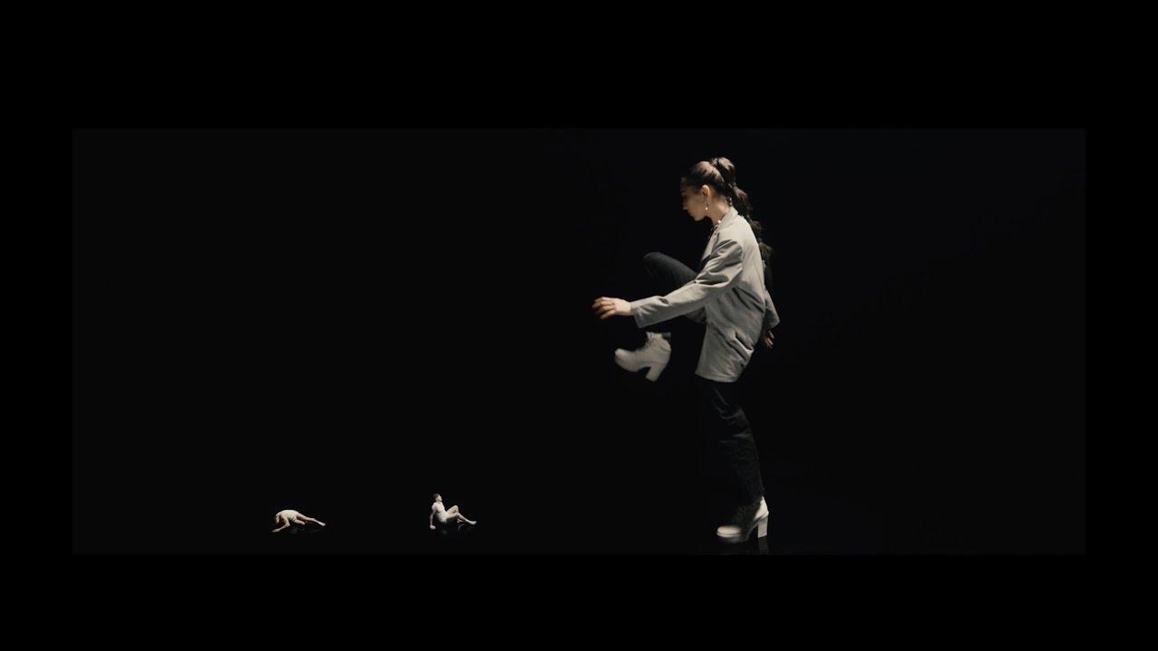 Mel Bailey - Wait, Stop. (Official Video)