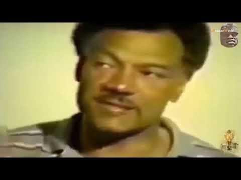 The  Negro: Civilization of Ancient America (BBC)