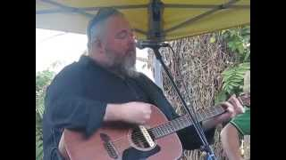 "Pugwash - ""THE FINER THINGS IN LIFE"" (Live) - Oct. 19, 2014"