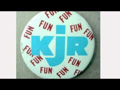 KJR-FM Seattle - Promos Jingles & Sweepers 1995-2009