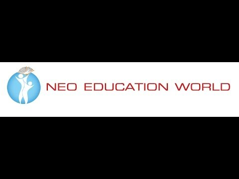 NEO EDUCATION WORLD - Education Tour Documentary