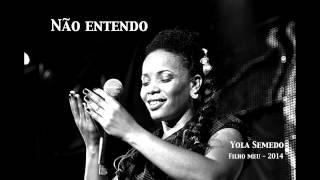 Yola Semedo  -