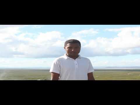 SLK FJKM Ambohimasina Fivavahana - JESOA MAHERY