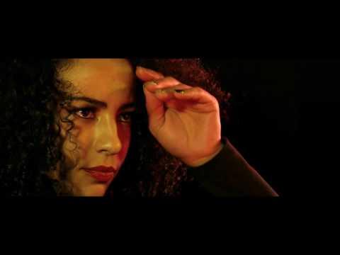 Kulas - Mulher Preciosa (Official Single EP 2017)