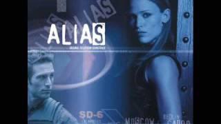 ALIAS soundtrack - Season 1 - 13 The Prophecy