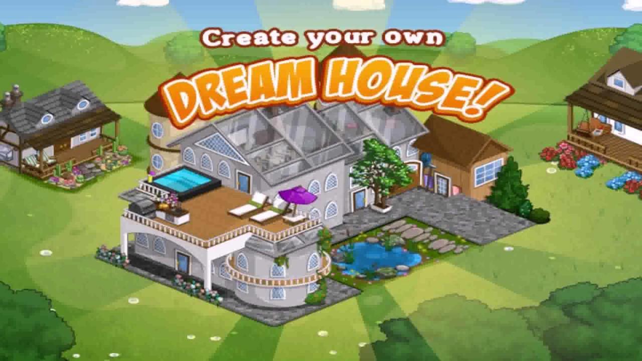 Attractive Home Design 3d 9apps Part - 11: Home Design 3d 9apps