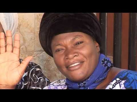 maman moke bisimwa new songs 2018