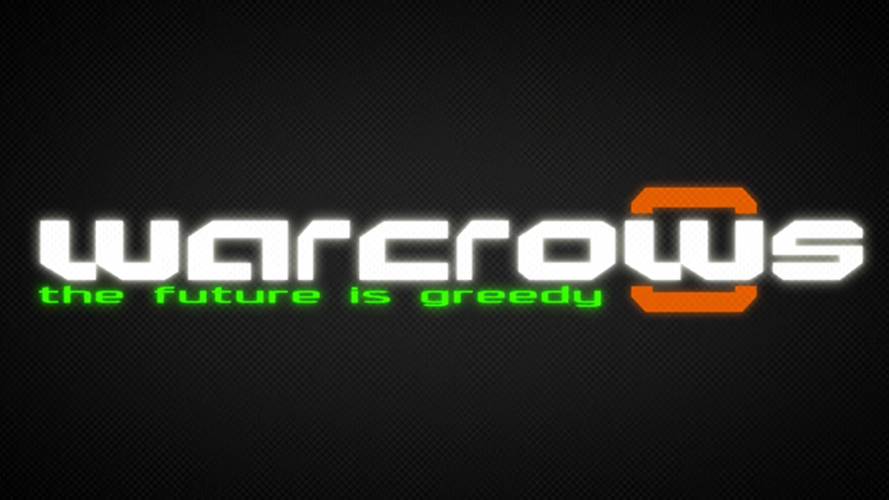 warcrows eve online recruitment youtube