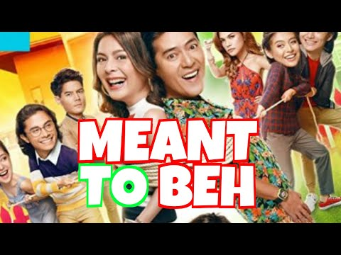 meant-to-beh---2019-full-movie---vic-sotto-collection