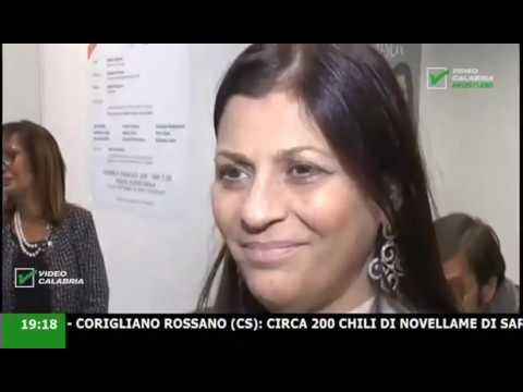 InfoStudio il telegiornale della Calabria notizie e approfondimenti - 24 Gennaio 2020 ore 19.15