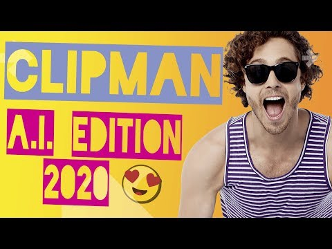 clipman-review-demo🌟how-to-create-ads-for-facebook-using-clipman-a.i-edition🌟clipman-2020🌟